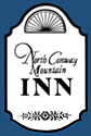 North Conway Mountain Inn North Conway NH